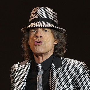 Sir Mick Jagger has been branded a jinx for the football teams he backs in the World Cup