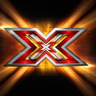 Is The X Factor set to get a wild card category?