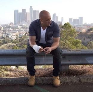 Vin Diesel and the Fast And Furious 7 team thanked fans in the heartfelt post