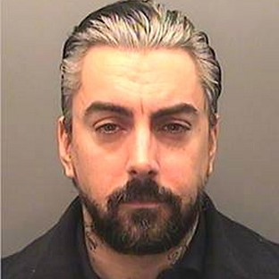 Former Lostprophets frontman Ian Watkins is appealing against his sentence