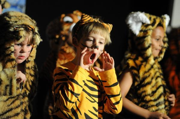 This Is Local London: