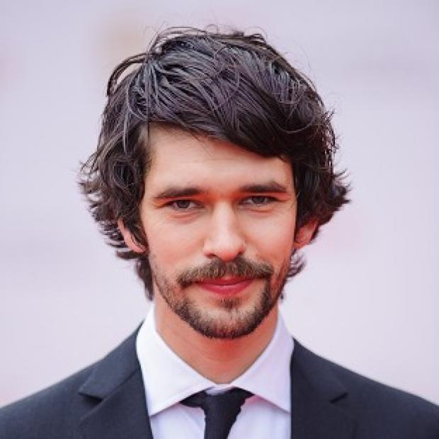 This Is Local London: Ben Whishaw is to voice Paddington bear