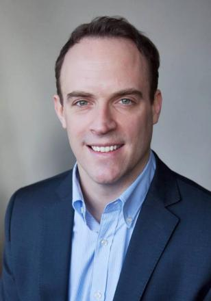 Dominic Raab MP: Welcomes the funding