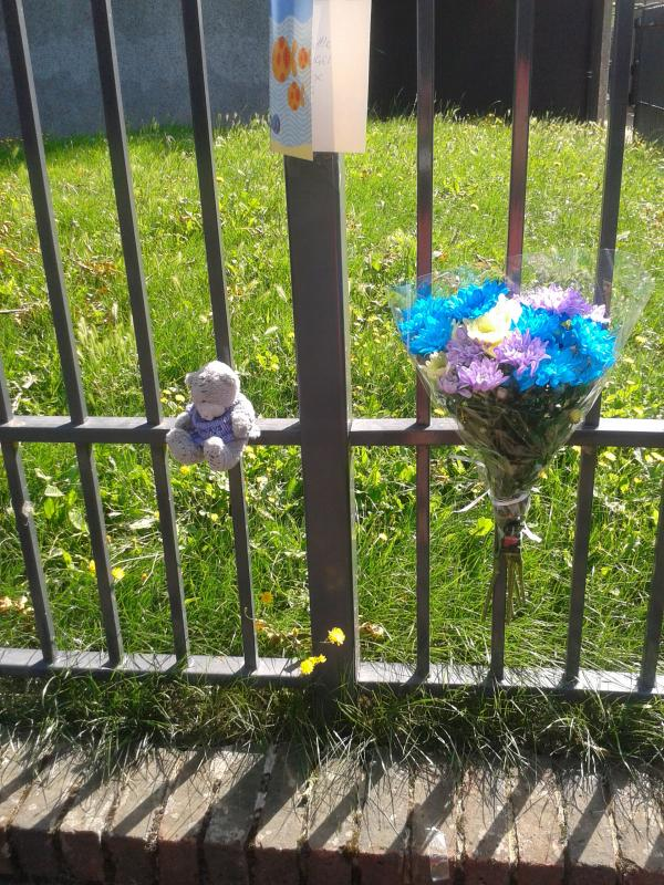 UPDATE: Neighbours describe horrific moments after 6-year-old boy killed by car in Thamesmead