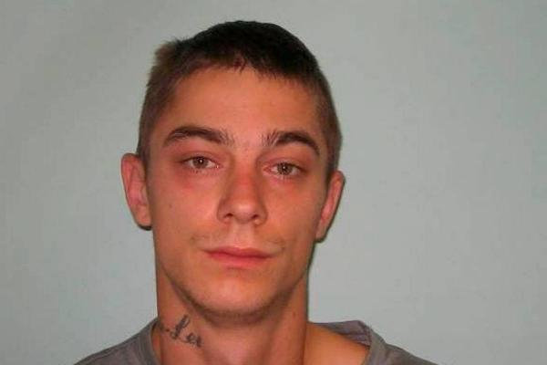 Robert Richards died on July 29 days before he was due to be sentenced for raping and attempting to kill a pensioner