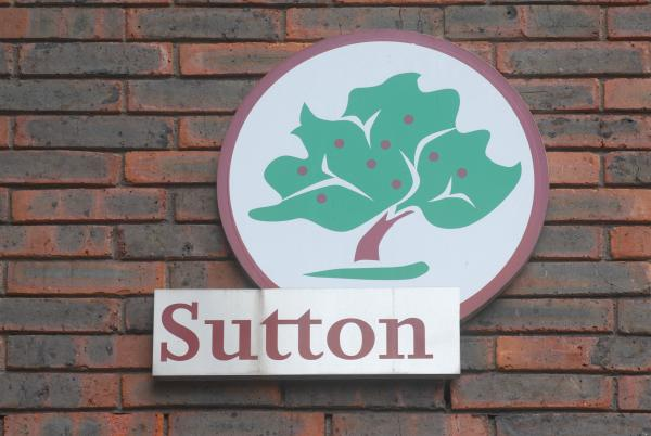 Public meeting held to discuss Sutton's future ahead of £40m cuts