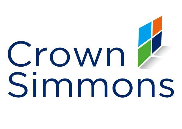 Merged: Rosemary Simmons and Crown Housing Associations