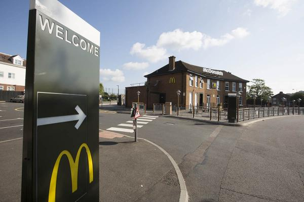 Concerns raised over drive-through restaurant's opening hours application