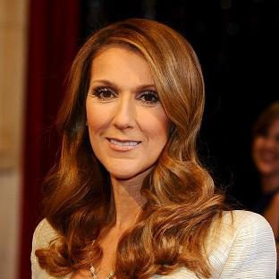 Celine Dion wants to focus on her and her husband's health