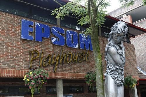 Epsom Playhouse will be hosting a 30th anniversary open day