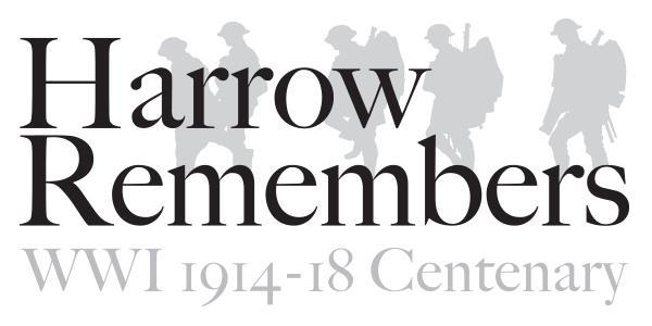 Museum calls for people's World War One stories