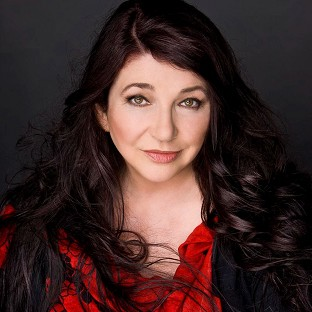 Kate Bush has asked fans not to film her comeback gigs