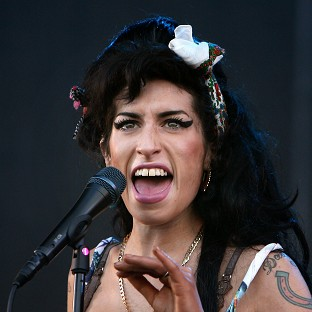 A statue of Amy Winehouse is to be unveiled next month