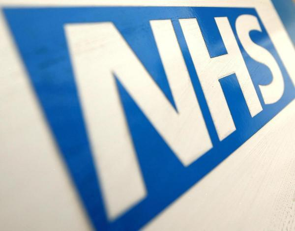 People's March for NHS to pass through Tottenham tomorrow