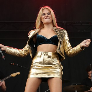 Pixie Lott is the early favourite to win Strictly Come Dancing