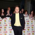 This Is Local London: Olly Murs has said sorry to Taylor Swift for making comments about her music