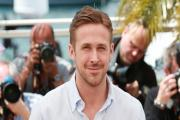 Ryan Gosling isn't sunk by Lost River criticisms
