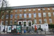 Lewisham Southwark College deemed 'inadequate' after failing to improve standards