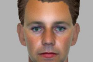 E-fit released in hunt for riverside sex attacker