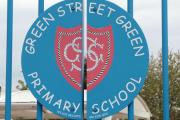 Green Street School demoted from outstanding to requires improvement by Ofsted
