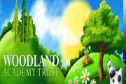 The Woodland Academy Trust also runs the Northumberland Heath, Peareswood and Willow Bank Primary Schools