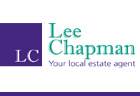 Lee Chapman - Cheam