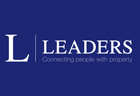 Leaders - Epsom