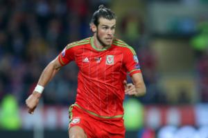 Chris Coleman: Gareth Bale has key role in removing pre-Euro 2016 complacency