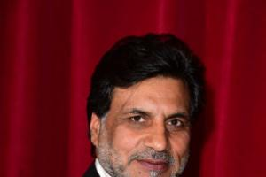Police 'hate crime' probe after Corrie sacks Marc Anwar for Twitter comments
