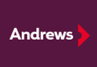 Andrews - Purley Lettings