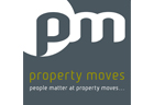 Property Moves