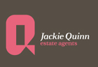 Jackie Quinn & Co - Ashtead