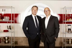 MasterChef viewers have no taste for 'deconstructed pie'