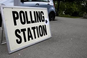 Surge in voter applications as the clock struck midnight on deadline day