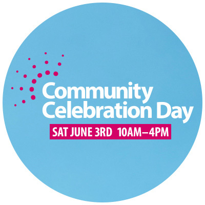 thisislocallondon.co.uk - Free family fun day to celebrate Bexley community