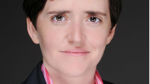This Is Local London: Anne Marie Waters