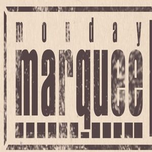 100 Wardour St Live Presents: Monday Marquee Open Mic Nights