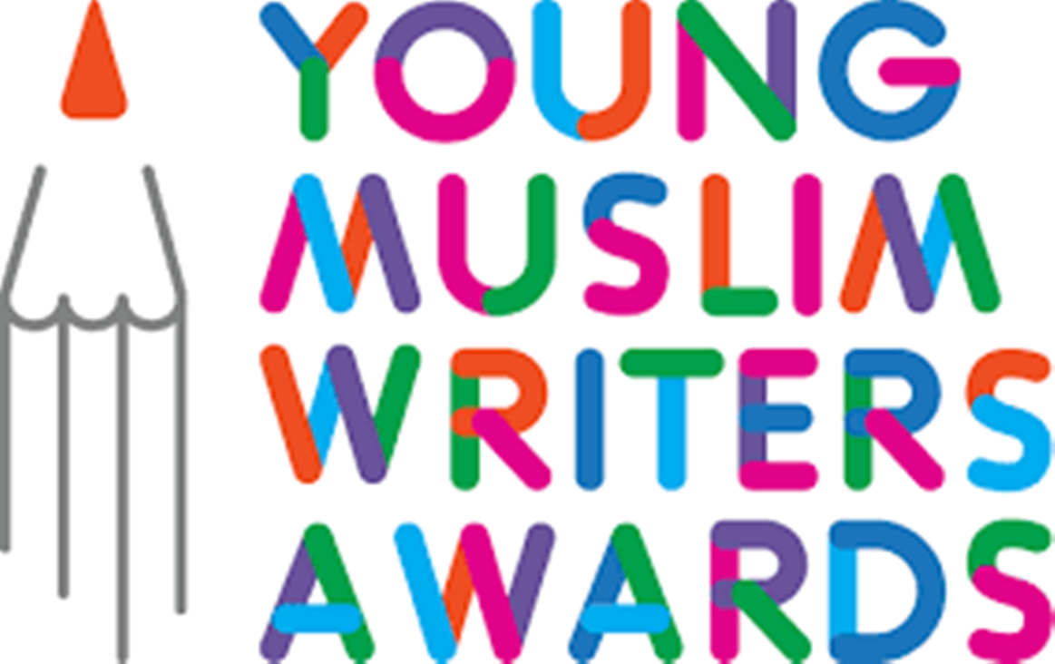 Uxbridge, Greenford pupils nominated for Young Muslim Writers Awards