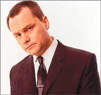 This Is Local London: Jack Dee