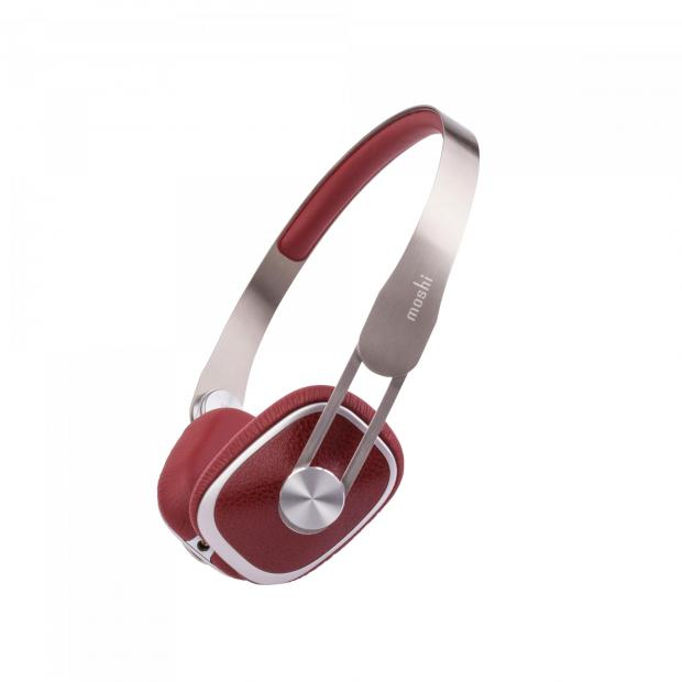This Is Local London: Avanti On-ear Headphones, £160