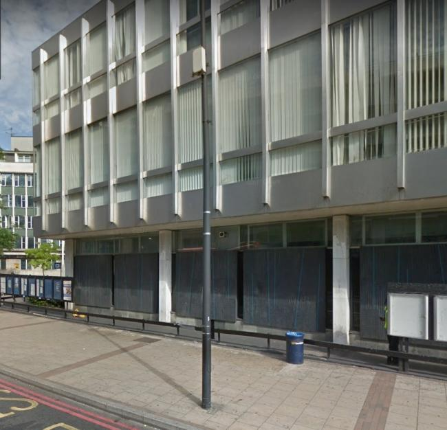 Councillors have raised concerns over the legal status of the new Lewisham Learning Partnership