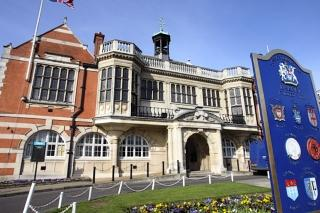 Times Series submits series of questions to Barnet Borough Council about its previous members' allowance scheme