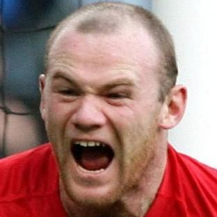 This Is Local London: Wayne Rooney