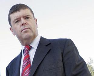 This Is Local London: Paul Burstow: 'MPs are not above the law'