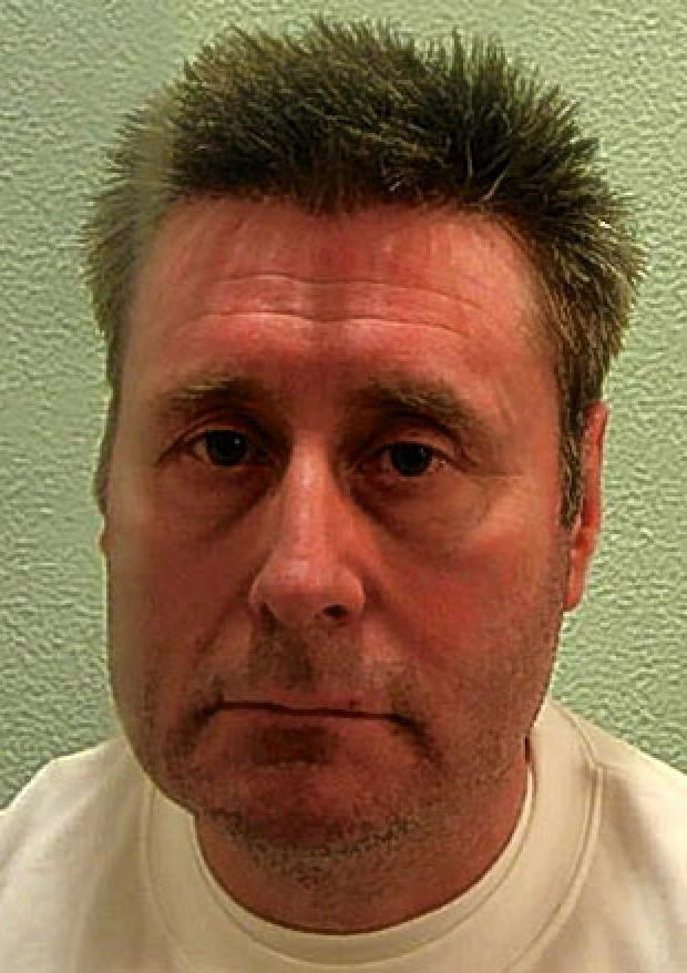 Black-cab driver John Worboys denies assaulting 14 women