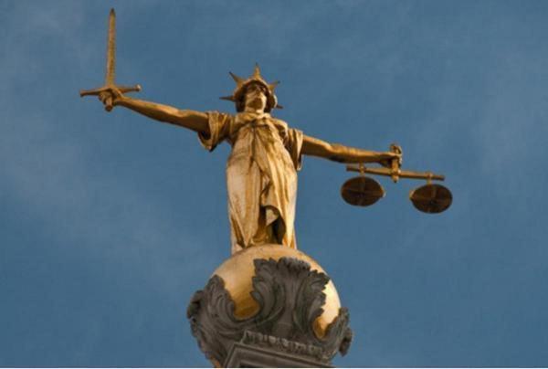 Rapist milkman from Edgware who fled the UK finally behind bars