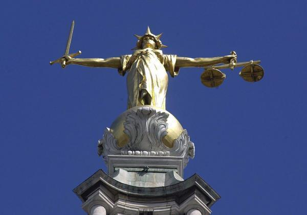 Rogue builder who never came up with the goods ordered to pay £6,500