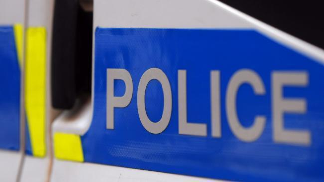 Man found dead in Upshire, Waltham Abbey not suspicious