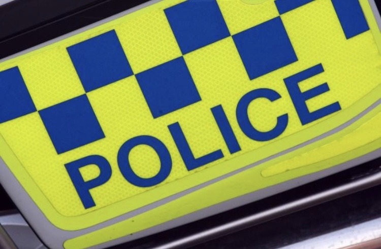 Two men wanted for robbing and spraying substance at 29-year-old on Bower Hill Epping
