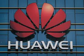 Concerns about Huawei security by Rohan Sidhu, GGSK College